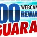 Webcam Affiliate Programs !!