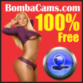 FREE Sex Cam Website