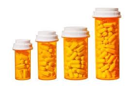 pills fo sale - Image 1
