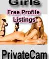 Private skype cam models