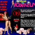 ENJOY PRIVATE ONE-ON-ONE FREE LIVE SEX CAMS with Pornstars & REAL Amateurs from any device!