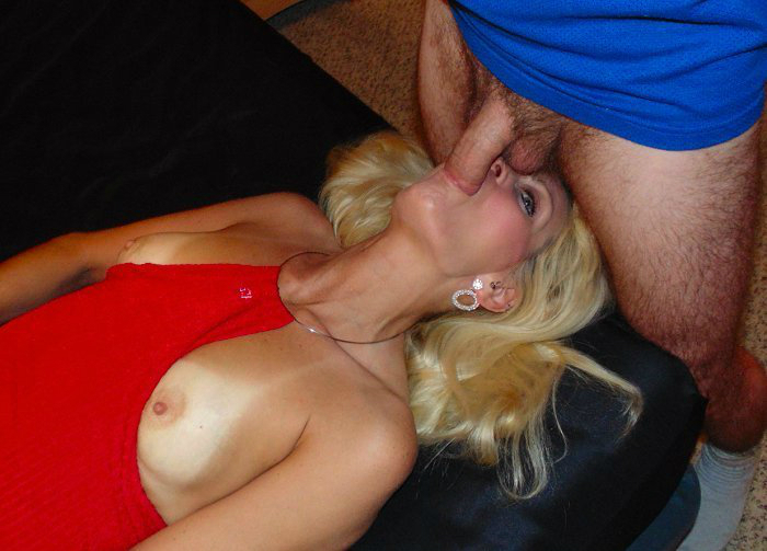 Marie Wadsworthy Live Pay Per Minute Skype Shows - Image 2