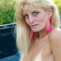Marie Wadsworthy Live Pay Per Minute Skype Shows