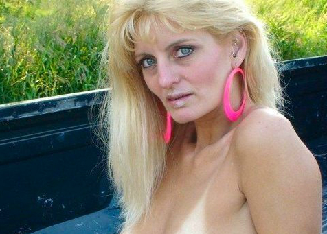 Marie Wadsworthy Live Pay Per Minute Skype Shows - Image 1