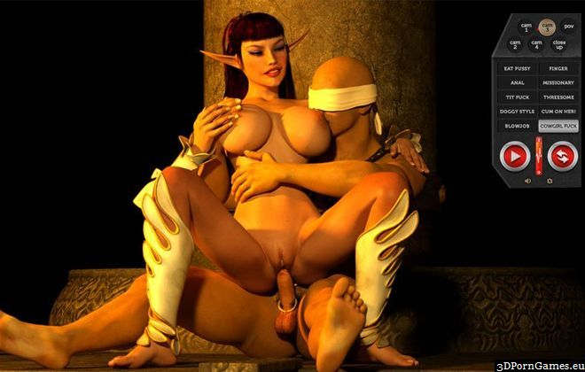 Download the best 3d porn games - Image 2